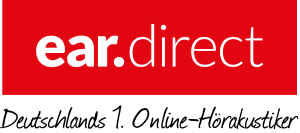 shop.ear.direct GmbH